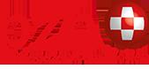 Pflegezentrum Holten - Logo